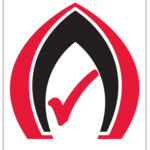 Colour-Gas-compliance-label png